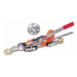 Hand Power Puller (211)
