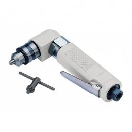Heavy Duty Angle Drill