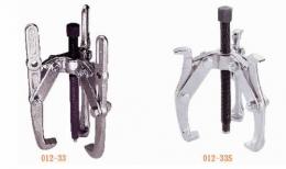 Gear Puller (Europe Type)